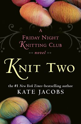 Knit+two
