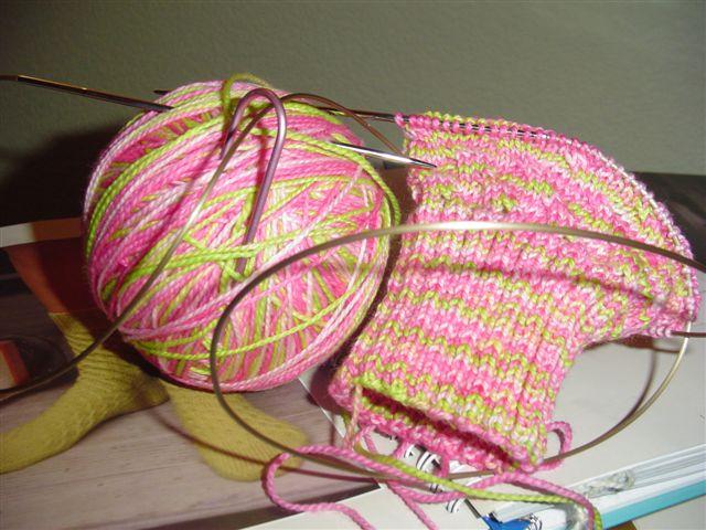 Yarntini Socks..jpg