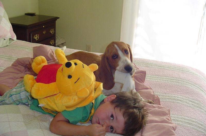 Elliott August 2009 011