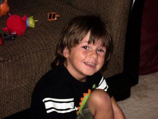Elliott August 2010