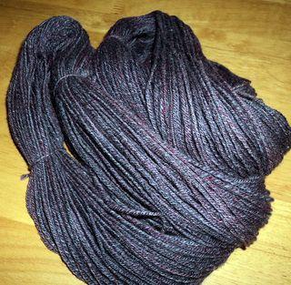 Wool 5