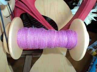 Wool 8