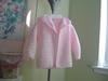Precious_pink_hoodie_002