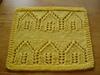 House_cloth