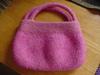 Pink_bag_002