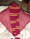 Harry_potter_001