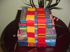 Potter_book_scarves
