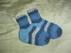 Sock_pics_001